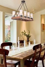 kitchen island chandelier height beautiful modern kitchen light fixture cool 16 new island lighting fixtures