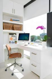 sleek office furniture. Full Size Of Office:sleek Office Chair Contemporary Computer Desk Decorative Chairs Desktop Furniture Sleek