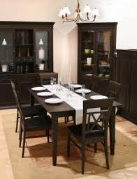 donate furniture atlanta 229x300
