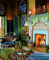 Small Picture 1401 best eclectic images on Pinterest Bohemian style