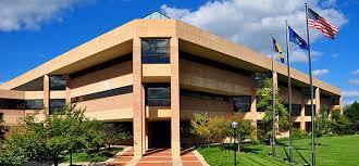 Top Engineering Schools in the US   Top Universities