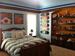 traditional bedroom ideas for boys. Delighful Boys Renovate Your Home Design Ideas With Fantastic Vintage Bedroom For  Toddler Boy And The Right Idea  In Traditional Bedroom Ideas For Boys G