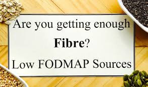 Metamucil Fiber Content Chart Getting Enough Fibre On The Low Fodmap Diet A Little Bit Yummy