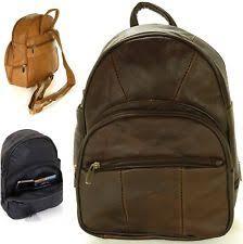 <b>Leather Purse</b> Bags & <b>Handbags</b> for Women for sale   eBay