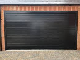 carteck gsw40l standard ribbed smoth in black