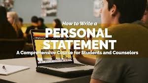 argumentative essay examples ielts answers