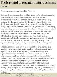 Regulatory Affairs Resume Sample Best Of Regulatory Affairs Cover Letter Madrat Co Shalomhouseus