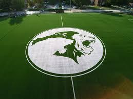 Soccer Turf AstroTurf