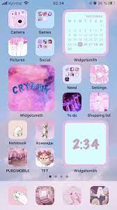 Iphone wallpaper app ...