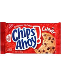 chips ahoy gooey chocolate chip cookies. Exellent Chips Chips Ahoy Chewy Cookies Original 10 Oz To Ahoy Gooey Chocolate Chip Cookies