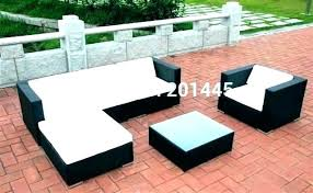 l shaped patio furniture cover rattan outdoor furniture covers outdoor garden crafty design garden l shaped