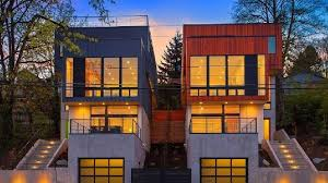 cheap shipping containers. Exellent Cheap Via Barcelo Homes On Cheap Shipping Containers