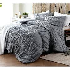 grey textured duvet cover alloy grey cotton lace textured quilt set dark grey textured duvet cover