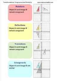 Rotate Points Practice Rotations Khan Academy Rotation Geometry ...