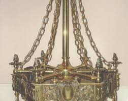 meval antique gothic chandelier candle best home decor ideas within vintage chandelier omaha