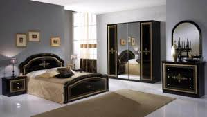 Cheap Bedroom Furniture Sets Awesome Projects Inexpensive Bedroom
