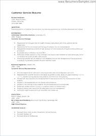Profile On Resume Fascinating Sample Profile For Resume Colbroco