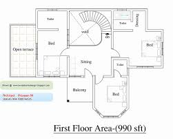 bungalow house plans 1000 sq ft awesome home plan 1000 sq feet inspirational small house plans