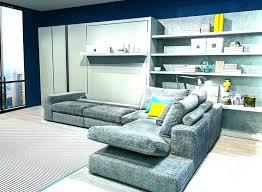 murphy bed sofa ikea. Murphy Bed Over Sofa Couch Combo Wall Sofas . Ikea