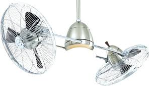 ceiling fan won t turn off ceiling hunter ceiling fan will not turn on with remote