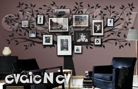 tree family tree wall art stickers il fullxfull 438999421 jfxu on family tree wall art stickers uk with wall art ideas