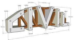 civil engineering assignment online help architecture assignment civil engineering assignment help