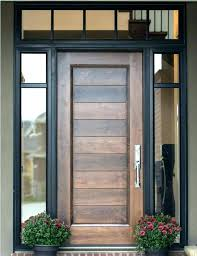 exterior door with blind full glass front doors s s full glass entry door with blinds fiberglass entry door with blinds between glass