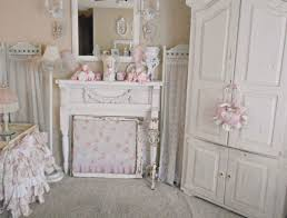 Shabby Chic Living Room Decorating Stunning Shabby Chic Living Room With White Look Living Room