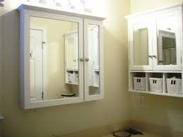 bathroom medicine cabinets with mirror. Bathroom Medicine Cabinets Mirror Vanities And Sinks Window Over Collection Of Solutions With Mirrors Lights .
