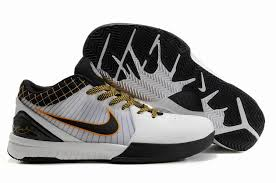 Steve Iv Kobe Usa Deals White Clearance Zoom Shoes 75 Online 04 latest Black 4 Yellow Outlet - Nash 4 Bryant exclusive Shoes Fashion-trends cheap 309