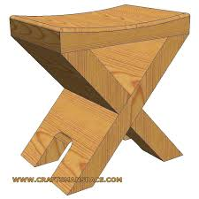 luxury wooden foot stool stool wooden foot stools unfinished