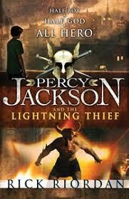 read percy jackson lightning thief online free pdf. percy jackson and the lightning thief read online free pdf