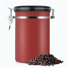 awesome better homes and gardens canisters plastic