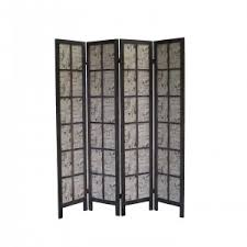 ikea office dividers. Marvelous Partition Wall Ikea Plus Office Room Systems For Your Home Improvement Dividers