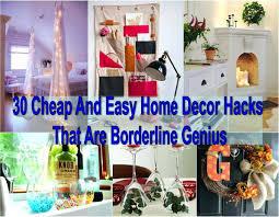 home decorating cheap home decor cheap canada saramonikaphotoblog