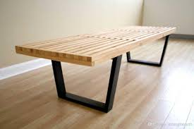 browning furniture. Bench Furniture Living Room And Bench,outdoor Furniture,patio Wood Bench,living Browning
