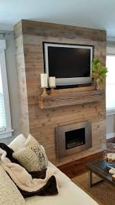 fireplaces installation costs propane fireplace insert installation cost