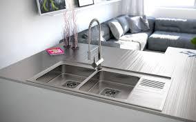 Copper Kitchen Sink Faucet Modern Kitchen Sink Faucets Kitchen Nickel Brass Moen Faucets Chaago