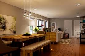 Atlanta Furniture Movers Decor Interesting Decorating Design
