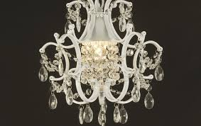 full size of chandeliers flush mount large for foyer low ceilings uk contemporary drinking game