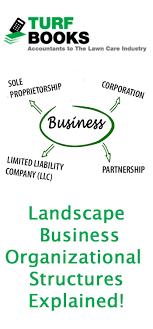 Organizational Chart Of Sole Proprietorship The Three Basic Structures Are Sole Proprietorship