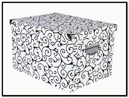 Decorative Boxes Canada Decorative Storage Boxes With Lids Canada Home Design Ideas 30