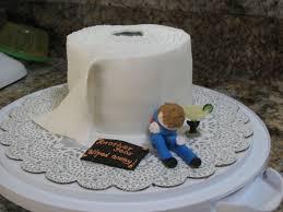 13 Funny 50 Birthday Cakes For Men Photo Funny 40th Birthday Cake