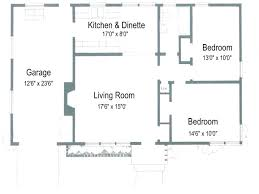 Small Bedroom Plans Simple Bedroom Layout