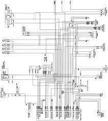 hyundai getz wiring diagram wiring diagrams best 2002 hyundai elantra diagrams data wiring diagram blog 2005 hyundai wiring diagram hyundai getz wiring diagram