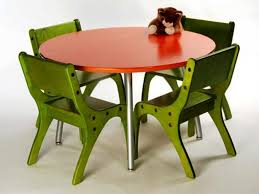 ecofriendly furniture. Eco Friendly Furniture Products Ecofriendly E