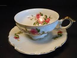 Decorative Cups And Saucers Decorative Arts Ceramics Porcelain Cups Saucers Antiques 77