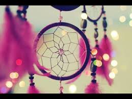 Diy Dream Catchers For Kids ♡ DIY Dreamcatcher ♡ YouTube 83