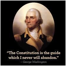 George Washington Famous Quotes Cool Famous Revolutionary War Quotes George Washington Quotes On
