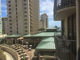 Embassy Suites Waikiki Beach Walk Us Hi Page 22 Flyertalk Forums